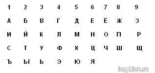 5f54d4a0c547064abd3e83b1e0368d2d.jpg