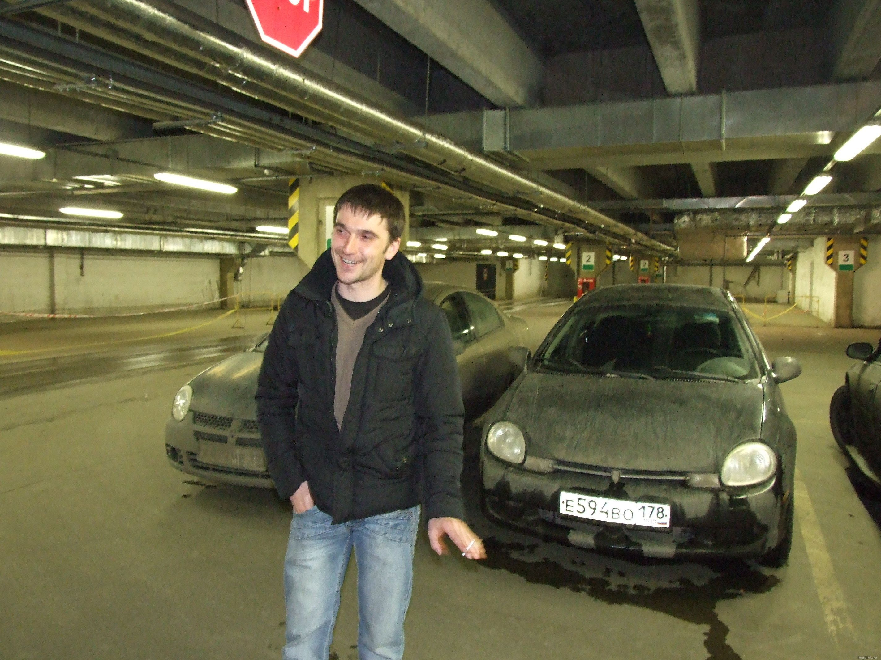 http://imglink.ru/pictures/29-03-11/3dc54424be85d552bb9f83f93f6ce4b1.jpg