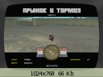 http://imglink.ru/thumbnails/04-08-11/758b80cb1ea00b4fe61aa74a75c72908.jpg