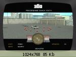 http://imglink.ru/thumbnails/04-08-11/b2b6335f5ce355605522b8d59b11ecf4.jpg