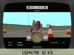 http://imglink.ru/thumbnails/04-08-11/cce9191fb1af9b2401623d9d3c3ae8ad.jpg