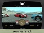 http://imglink.ru/thumbnails/04-08-11/d2ca348fe64fb356ce68c58a5ed2a5cb.jpg