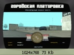 http://imglink.ru/thumbnails/04-08-11/d6477411b20f2f69fe937f43e75be025.jpg