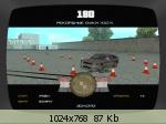 http://imglink.ru/thumbnails/04-08-11/f15831124f20dd202cca924cc71564ae.jpg