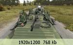 b7432f8c78f610f315f79f9c2361adc5.jpg