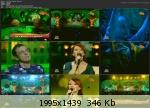 http://imglink.ru/thumbnails/04-10-18/c8b1082c99306b89031ad0bf6e44cb73.jpg