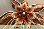 http://imglink.ru/thumbnails/05-03-13/fc6497682f2fb6fe55b7fee62270904e.jpg