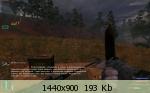 13470a1638d08340c294f86397f08d46.jpg