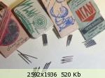 Иглы для Патефона - Страница 8 65c7b145e391e777bfa759c94e9ff034