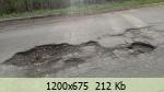 http://imglink.ru/thumbnails/06-05-19/85224c198f88856bca575a23f17c4320.jpg