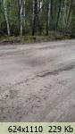 http://imglink.ru/thumbnails/06-05-19/acc264a751d3723f776681611415d204.jpg