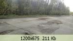 http://imglink.ru/thumbnails/06-05-19/e0871dbcb23793bd797808bf18a804c8.jpg