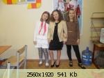 http://imglink.ru/thumbnails/07-01-13/0297348a999a1081a794f7460bd74b15.jpg