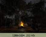 c5b1c83e4ca99c1c5185682908686a2b.jpg