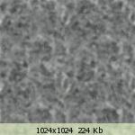 cc3304e6cd52d20e2197401eafb57671.jpg