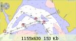 рыболовная карта россии