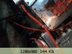 http://imglink.ru/thumbnails/08-12-16/5b996f453fa8fe1202d954c6ec519150.jpg
