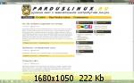 http://imglink.ru/thumbnails/09-05-11/4347c52a5625c6eccb03b832ecb65814.jpg