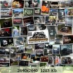 http://imglink.ru/thumbnails/09-08-17/ba9f6e11c08c218b508e24e89f817de1.jpg