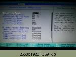 Acer Aspire 8940G и 8942G