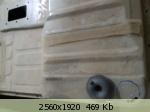 http://imglink.ru/thumbnails/10-12-16/f16fa16faa024cec73636def801a4b02.jpg