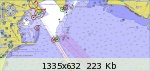 24154b54c2ecc32557e16c621d1857a8.jpg