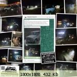 http://imglink.ru/thumbnails/11-12-17/920fd4bbfe66db784037dc7aae9aa81a.jpg