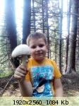 imglink.ru/thumbnails/12-08-16/970dcac774471ee35471602478738f56.jpg