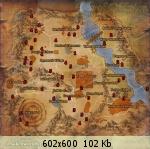 http://imglink.ru/thumbnails/15-03-11/991f1956f52a3e29762d79673cd52959.jpg