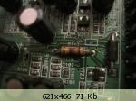 b093f0ebdcee3334f74cda7e17234004.jpg
