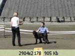 http://imglink.ru/thumbnails/16-04-11/ee01db67c9da17b2542e684ca1399e9b.jpg