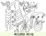 http://imglink.ru/thumbnails/18-06-10/4e1bbee645f023c7d711ff8c184dd91e.jpg
