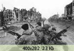 http://imglink.ru/thumbnails/19-04-11/a9f260855ad5cf09207d981ca98277ae.jpg