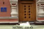http://imglink.ru/thumbnails/20-04-12/56525d23dee752b4f667ff1524e995c2.jpg