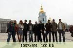 http://imglink.ru/thumbnails/20-04-12/f30b8e03bb6ddac5fdf7020f2c4c3e62.jpg
