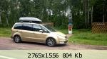 052c64ad23ffb7869a877f06d88d6018.jpg