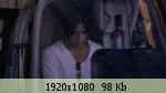 http://imglink.ru/thumbnails/24-01-11/35abefbbd21fb8847f9bc15d5210069c.jpg