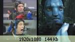 http://imglink.ru/thumbnails/24-01-11/cec5ab564c3edcf776fade7981288422.jpg