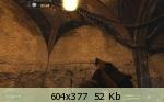 5b6543d5597b4d74b19d91199af56603.jpg
