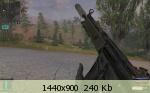 49617ca6f80ff0e8fcc6f45344ed484c.jpg