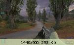 4a10e290fd12d717d5445ea423f52f3b.jpg