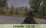 561cc5eb51e27084852c1aa394bdd3b4.jpg