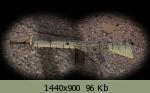 77045c905c1e6f122b951f6f6e38fd3c.jpg
