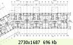 da6a1268e1433d317523f44d6b823267.jpg