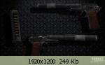 1d4804b11614cec416fcd7084d5c3bf6.jpg