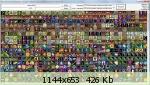 http://imglink.ru/thumbnails/31-03-10/dc0b44fc8c3b8e462140562658327494.jpg